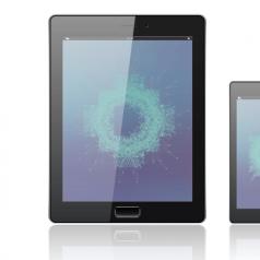 Vi tilbyder support på alle typer Tablets! Ring eller skriv til os, for at få et uforpligtet tilbud!
