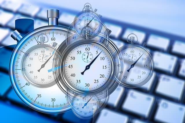 GladTeknik hjælper med optimering af computer!