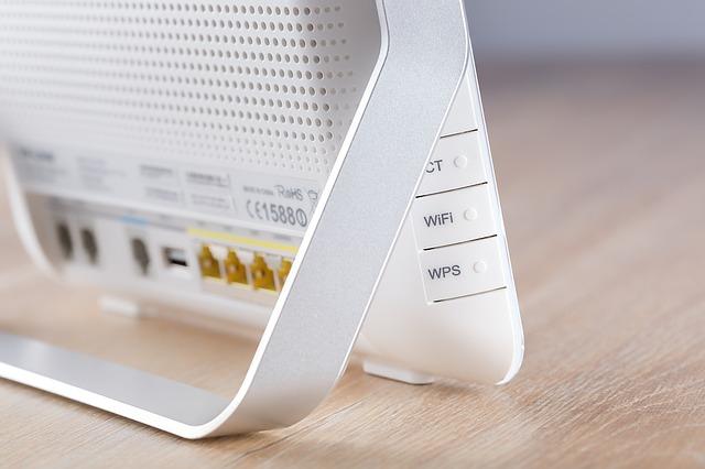 Få bedre netværk med Mesh Wifi