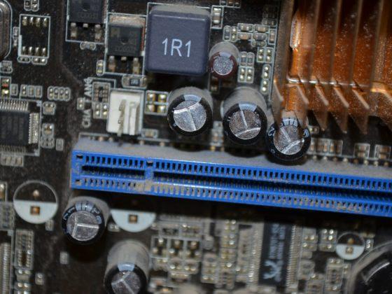 Hvordan renser man sin PC?