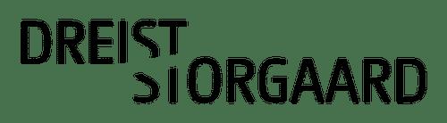 DreistStorgaard