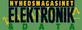 elek-data logo